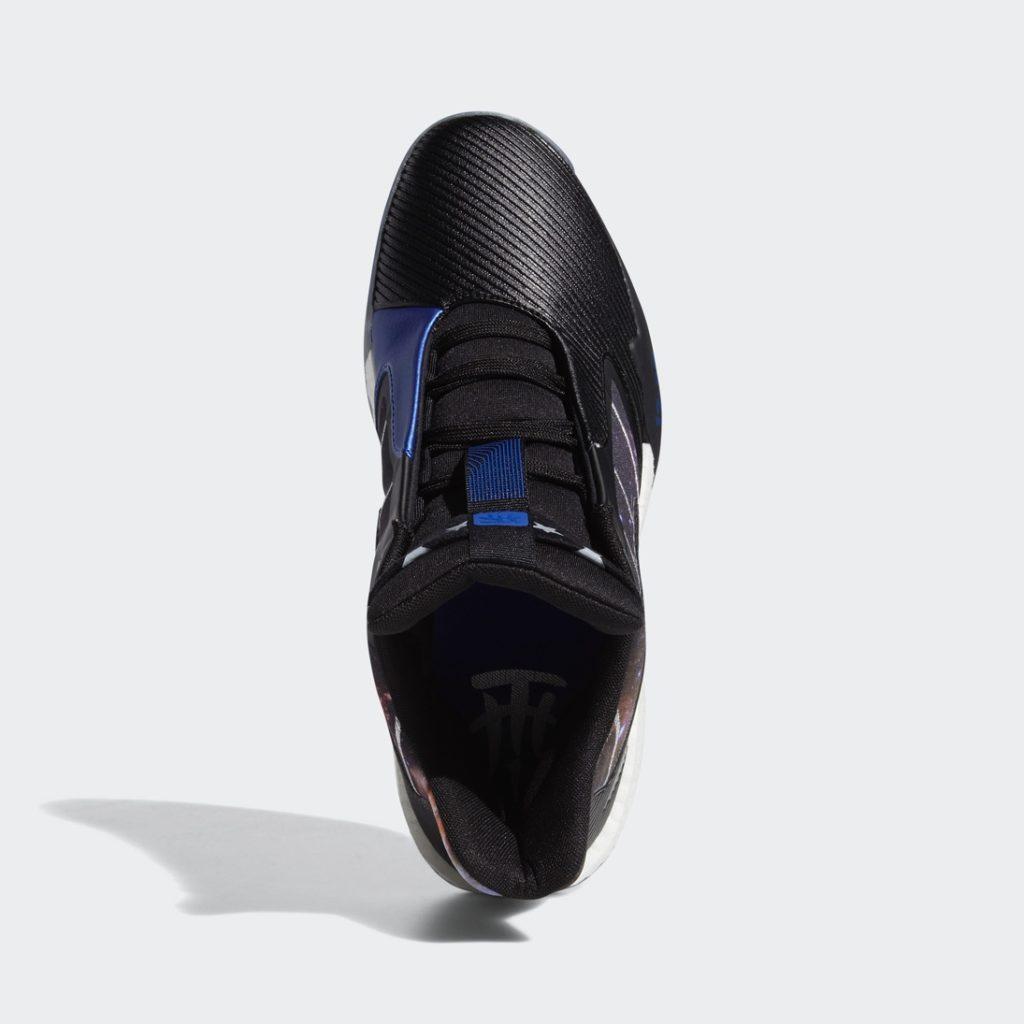 Adidas TMAC MILLENNIUM 2(アディダス ティーマック ミレニアム 2)オフィシャルイメージ 05