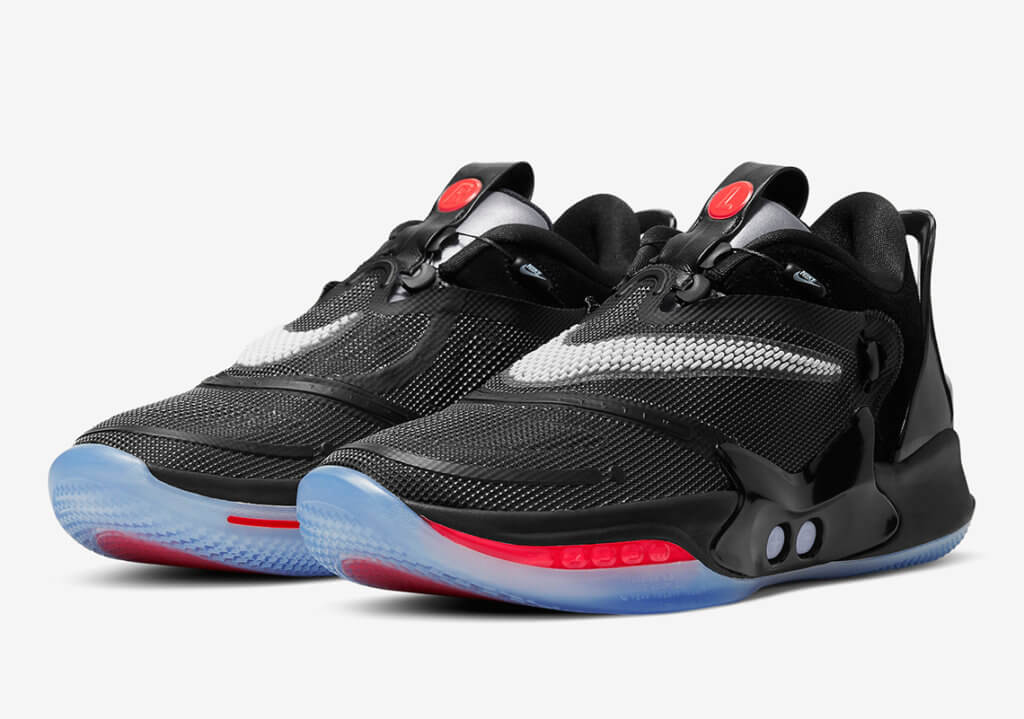 nike-adapt-bb-2.0-top