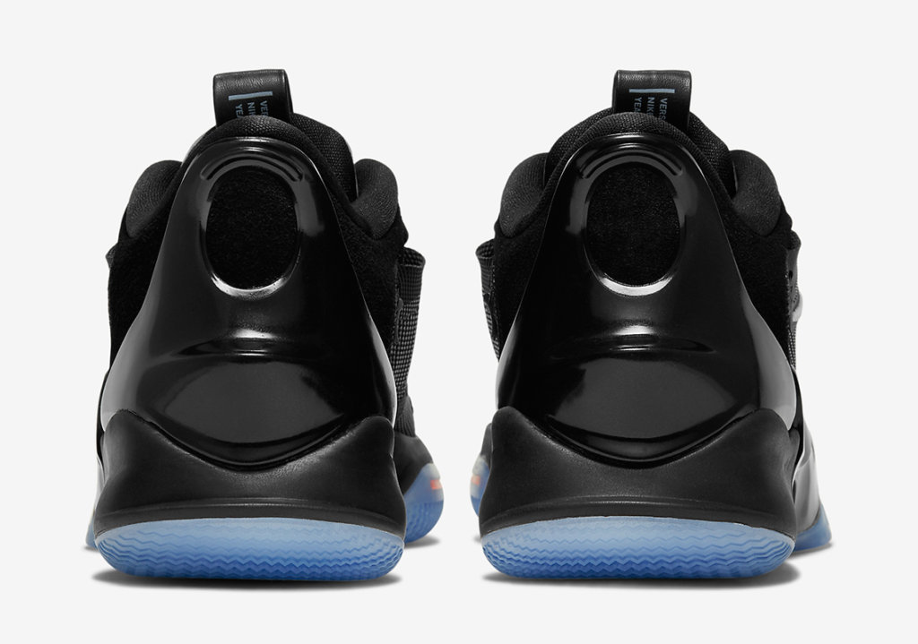 nike-adapt-bb-2.0-heel