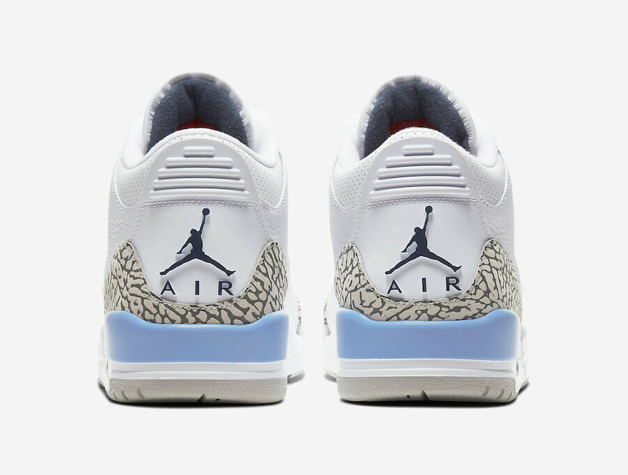 air-jordan-3-unc-heel