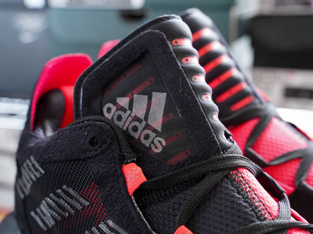adidas-dame-6-ruthless-tan-right