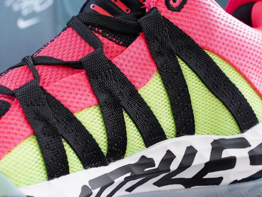adidas-dame-6-ruthless-waving-lacing-system