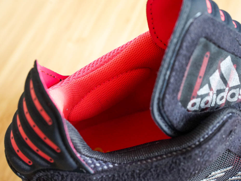 adidas-dame-6-ruthless-inner-pad