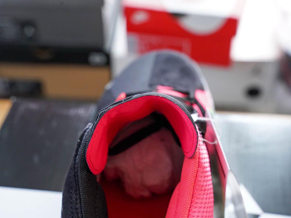 adidas-dame-6-ruthless-tan