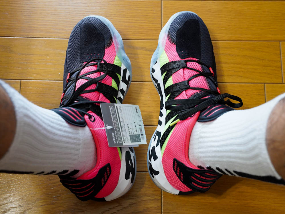 adidas-dame-6-ruthless-size-review
