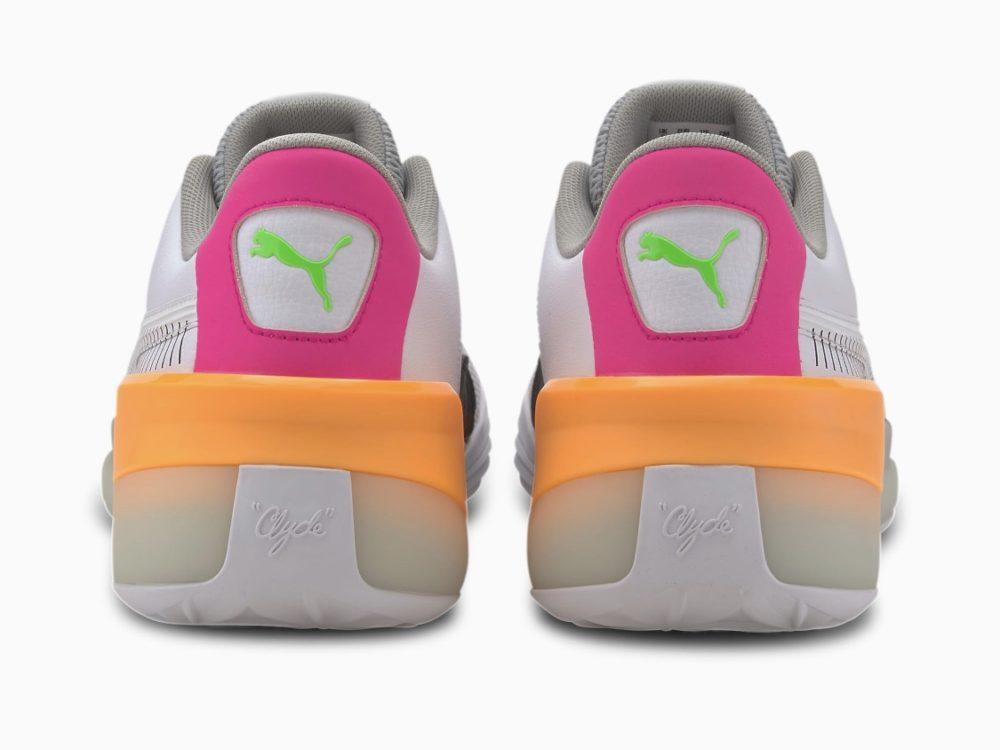 puma-clyde-hardwood-heel